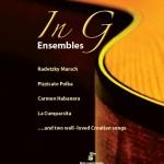 In G Ensembles