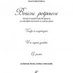potpourri-str1