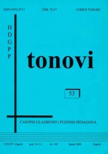 tonovi-casopis-glazbenih-i-plesnih-pedagoga