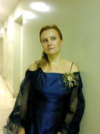 Carmen Stepić
