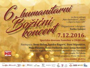 6-humanitarni-bozicni-koncert