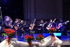 gags-bozicni-koncert