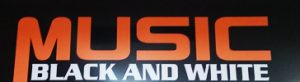 music-logo-364x100