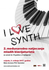 synth2017 (1)